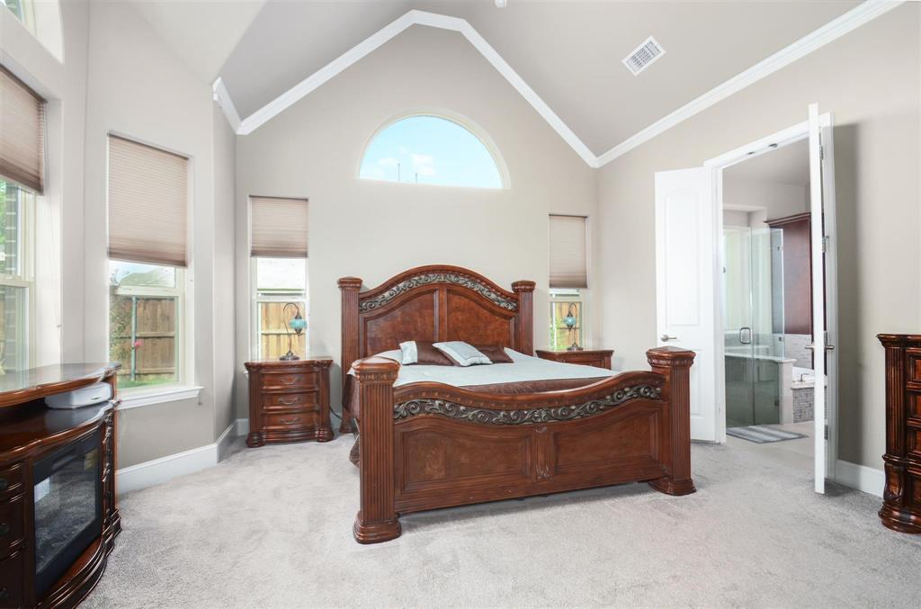 7678 Chuck wagon  Trail, Frisco, Texas 75036 - acquisto real estate best realtor foreclosure real estate mike shepeherd walnut grove realtor