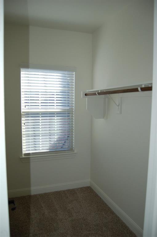 4409 Fisk  Lane, Carrollton, Texas 75010 - acquisto real estate best realtor foreclosure real estate mike shepeherd walnut grove realtor