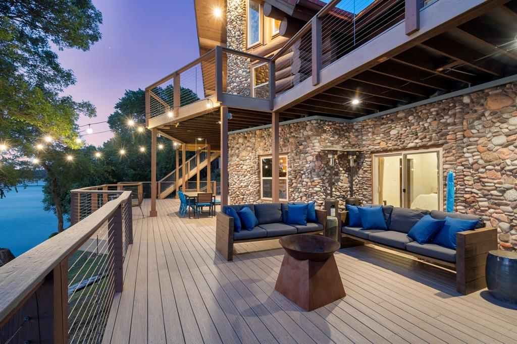 4256 Lakewood  Drive, Fort Worth, Texas 76135 - acquisto real estate best plano real estate agent mike shepherd