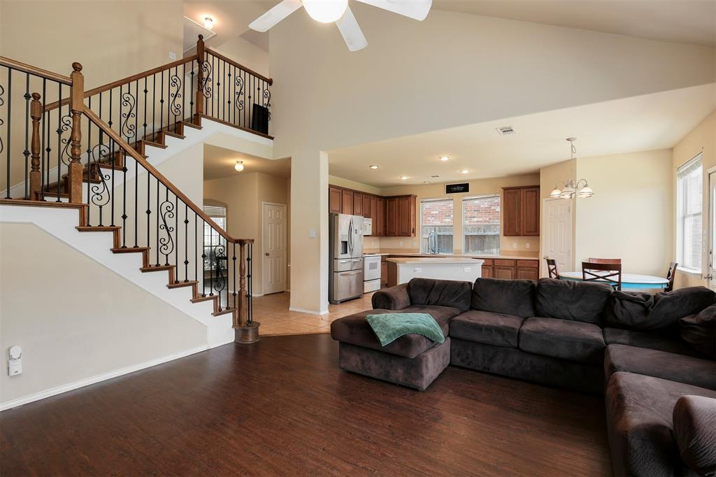 5312 Wheat Sheaf  Trail, Fort Worth, Texas 76179 - acquisto real estate best highland park realtor amy gasperini fast real estate service