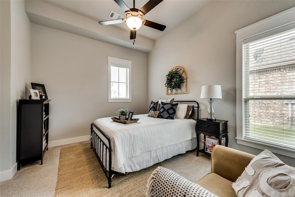 629 Rustic  Trail, Midlothian, Texas 76065 - acquisto real estate best negotiating realtor linda miller declutter realtor