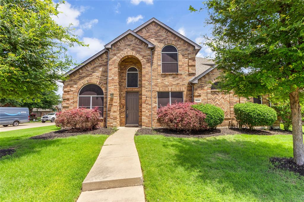 8098 Palisades  Drive, Frisco, Texas 75036 - Acquisto Real Estate best plano realtor mike Shepherd home owners association expert
