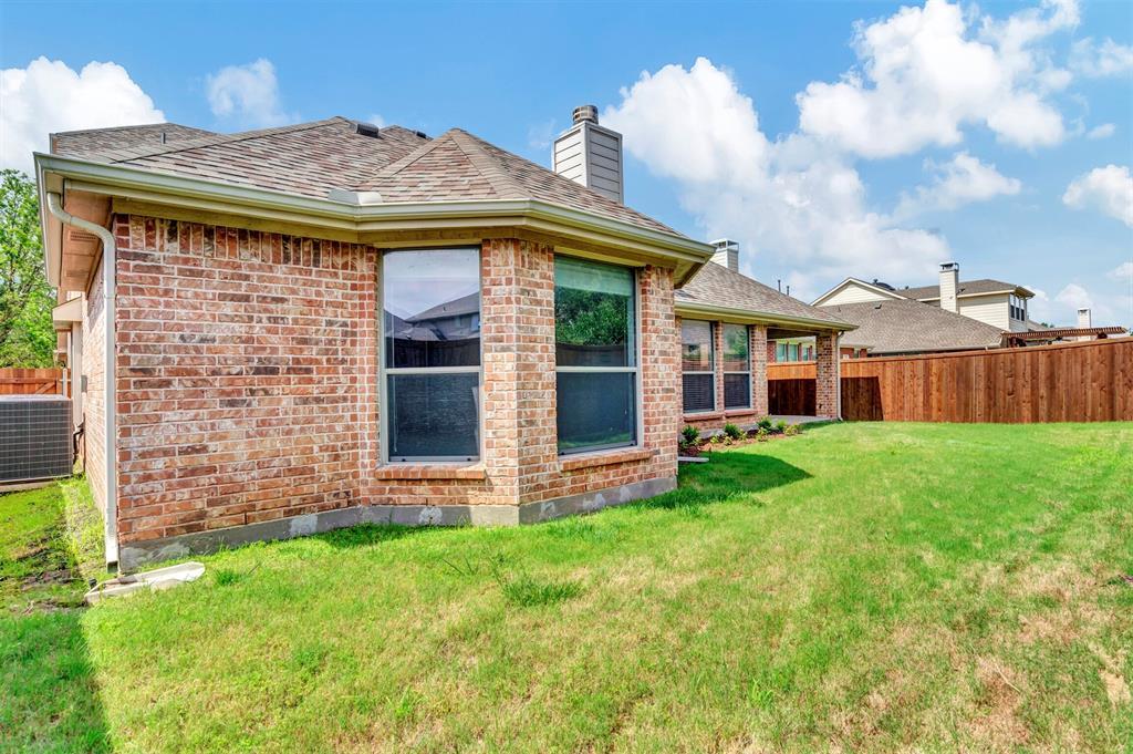 5100 Chatburn  Lane, McKinney, Texas 75070 - acquisto real estate best park cities realtor kim miller best staging agent