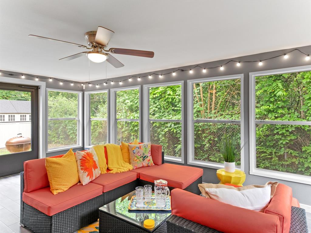 4509 Grey Dawn  Drive, Arlington, Texas 76017 - acquisto real estate best realtor foreclosure real estate mike shepeherd walnut grove realtor