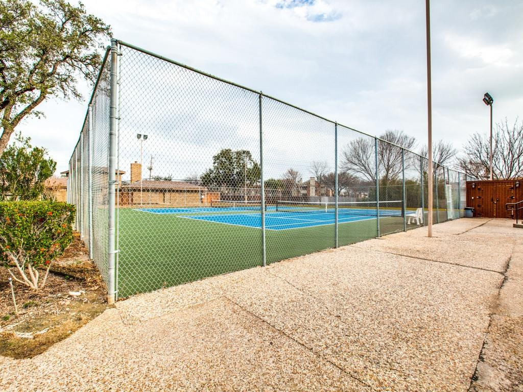 2 Meadow  Lane, Bedford, Texas 76021 - acquisto real estate best luxury buyers agent in texas shana acquisto inheritance realtor