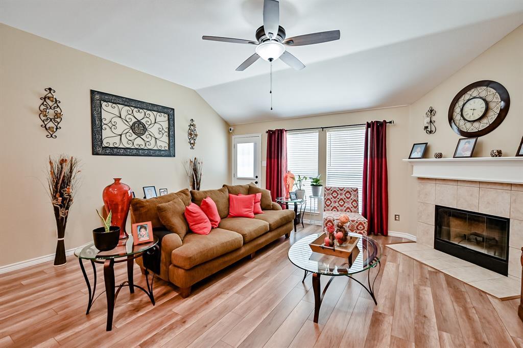7002 Snowy Owl  Street, Arlington, Texas 76002 - acquisto real estate best realtor westlake susan cancemi kind realtor of the year