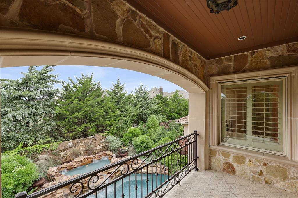6212 River Highlands  Drive, McKinney, Texas 75070 - acquisto real estate agent of the year mike shepherd