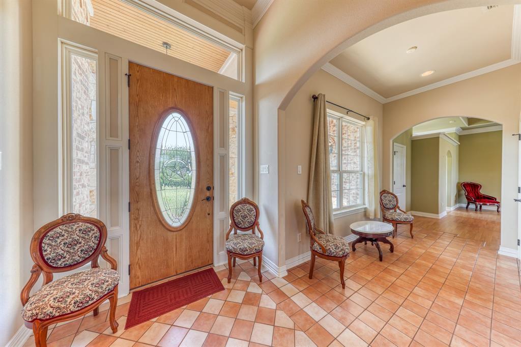 107 Chappel Hill  Court, Weatherford, Texas 76088 - Acquisto Real Estate best mckinney realtor hannah ewing stonebridge ranch expert