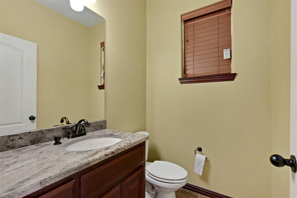 4714 Alcazar  Court, Irving, Texas 75062 - acquisto real estate best listing photos hannah ewing mckinney real estate expert