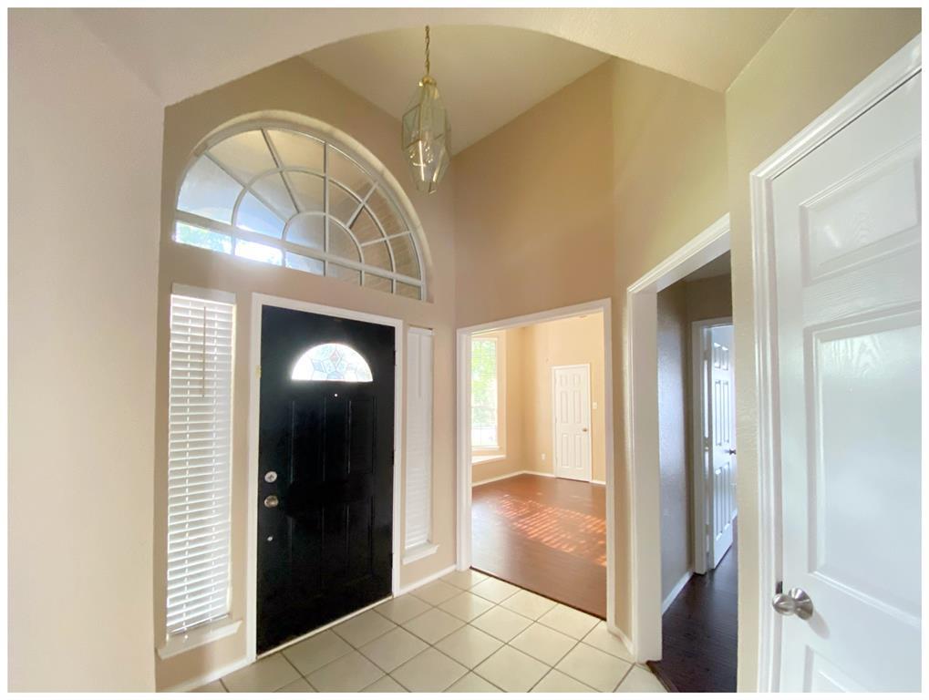 3417 Pueblo  Drive, McKinney, Texas 75070 - Acquisto Real Estate best mckinney realtor hannah ewing stonebridge ranch expert