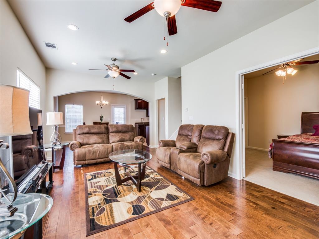 110 Barrington  Lane, Lewisville, Texas 75067 - acquisto real estate best prosper realtor susan cancemi windfarms realtor