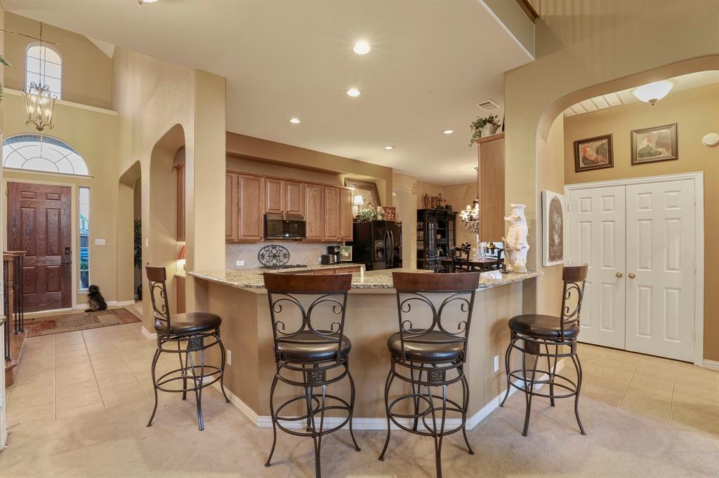 13468 Hemlock  Trail, Frisco, Texas 75035 - acquisto real estate best frisco real estate agent amy gasperini panther creek realtor