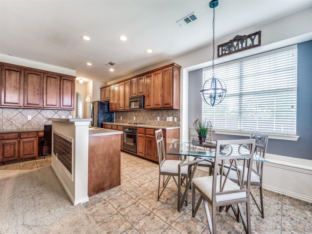 11314 Mansfield  Drive, Frisco, Texas 75035 - acquisto real estate best luxury buyers agent in texas shana acquisto inheritance realtor