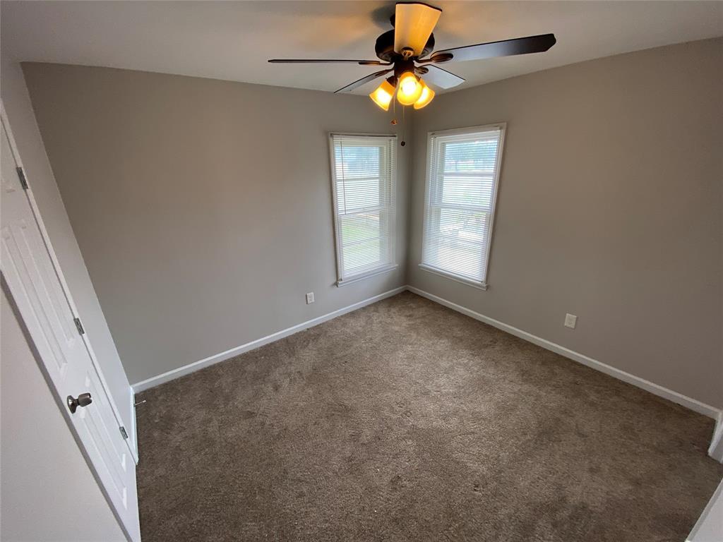 112 Koldin  Lane, Westworth Village, Texas 76114 - acquisto real estate best designer and realtor hannah ewing kind realtor