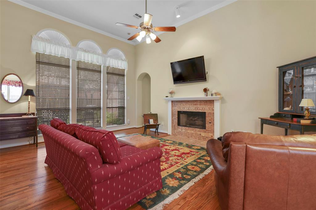 3825 Waterford  Drive, Addison, Texas 75001 - acquisto real estate best luxury buyers agent in texas shana acquisto inheritance realtor