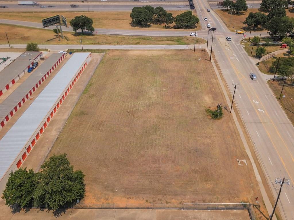 340 Bolen  Road, Kennedale, Texas 76060 - acquisto real estate best allen realtor kim miller hunters creek expert