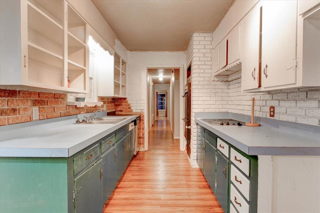 1508 Tulip  Drive, Arlington, Texas 76013 - acquisto real estate best designer and realtor hannah ewing kind realtor