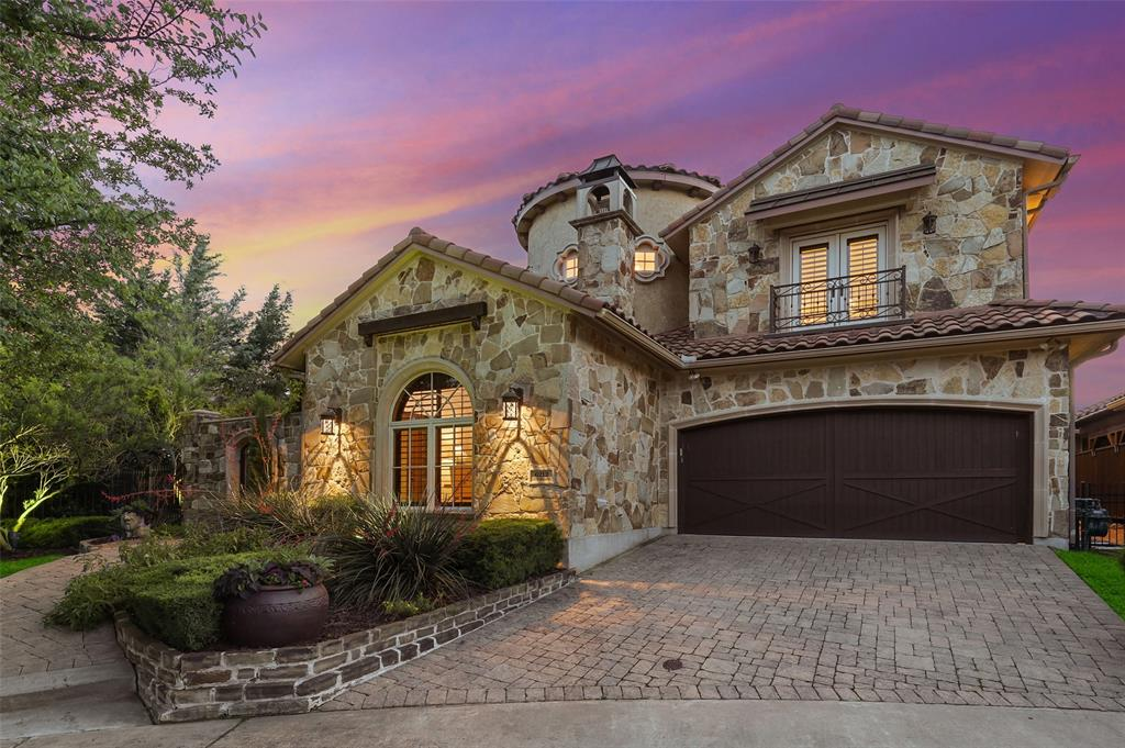 6212 River Highlands  Drive, McKinney, Texas 75070 - acquisto real estate best allen realtor kim miller hunters creek expert