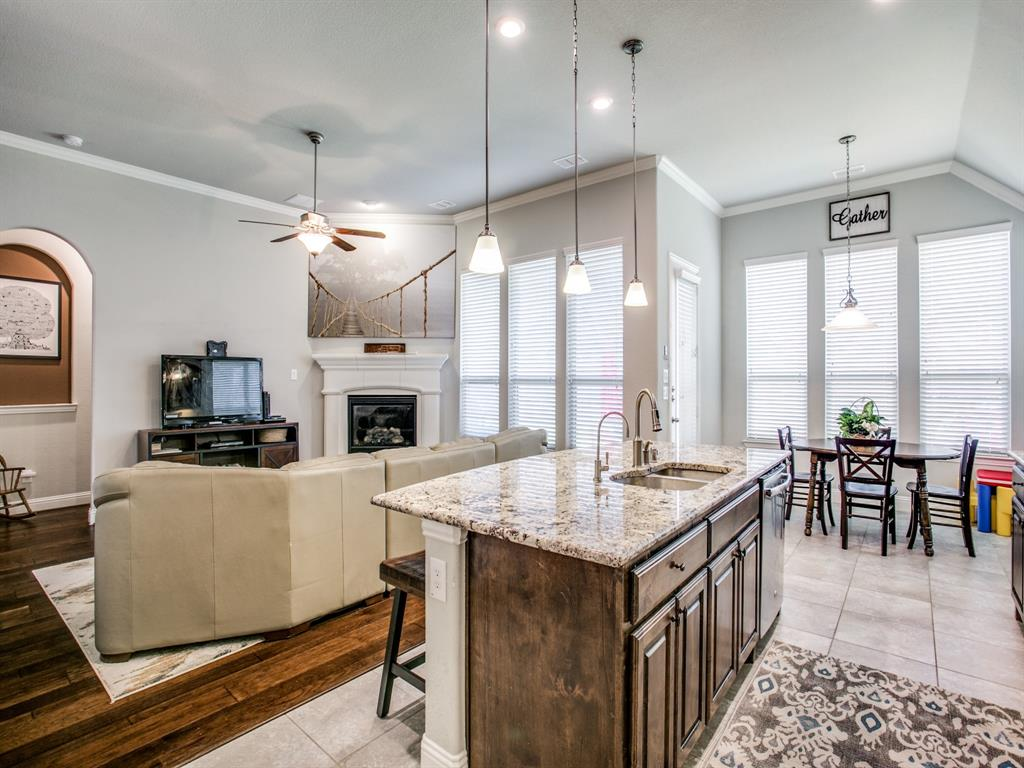 332 Prairie Ridge  Lane, Lewisville, Texas 75056 - acquisto real estate best listing listing agent in texas shana acquisto rich person realtor