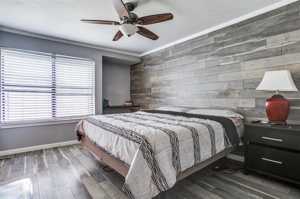 5840 Spring Valley  Road, Dallas, Texas 75254 - acquisto real estate best listing agent in the nation shana acquisto estate realtor