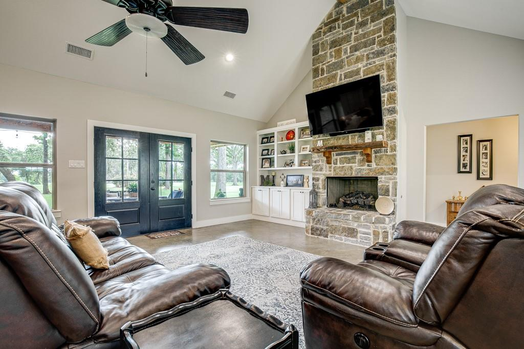 18128 Briarwood  Drive, Kemp, Texas 75143 - acquisto real estate best real estate company in frisco texas real estate showings