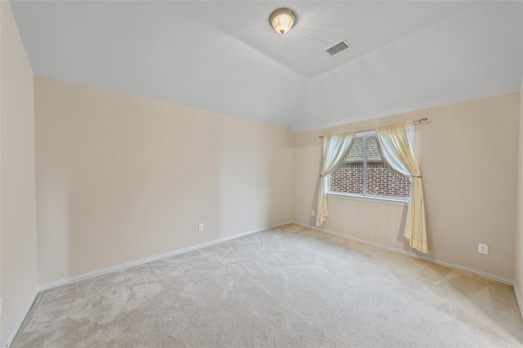 2023 Burnside  Drive, Allen, Texas 75013 - acquisto real estate best realtor dfw jody daley liberty high school realtor