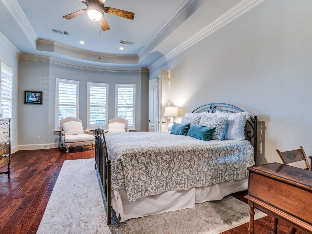 1437 Rolling  Hill, Celina, Texas 75009 - acquisto real estate best realtor dallas texas linda miller agent for cultural buyers