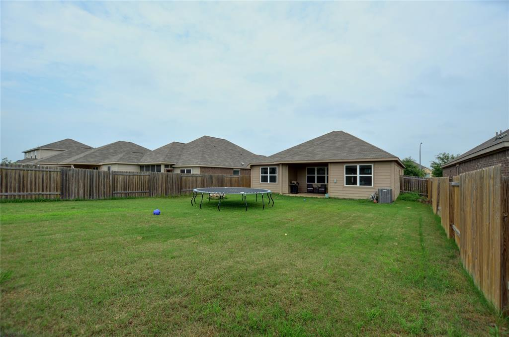 13120 Stari Most  Lane, Crowley, Texas 76036 - acquisto real estate best investor home specialist mike shepherd relocation expert
