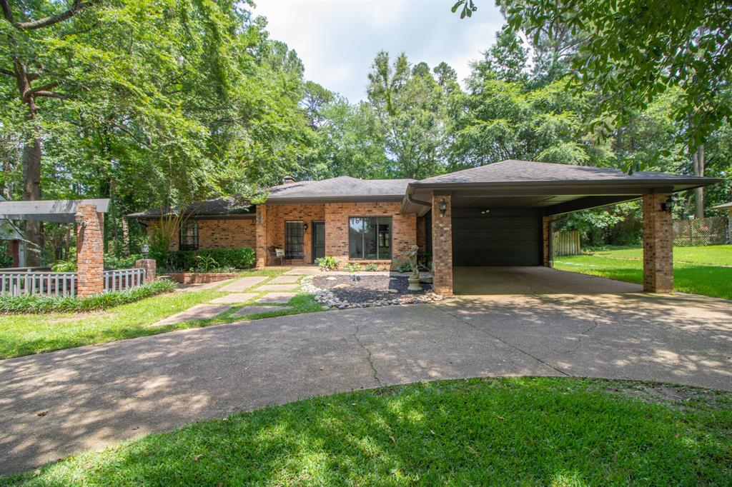 645 Hide A Way  Lane, Hideaway, Texas 75771 - Acquisto Real Estate best plano realtor mike Shepherd home owners association expert