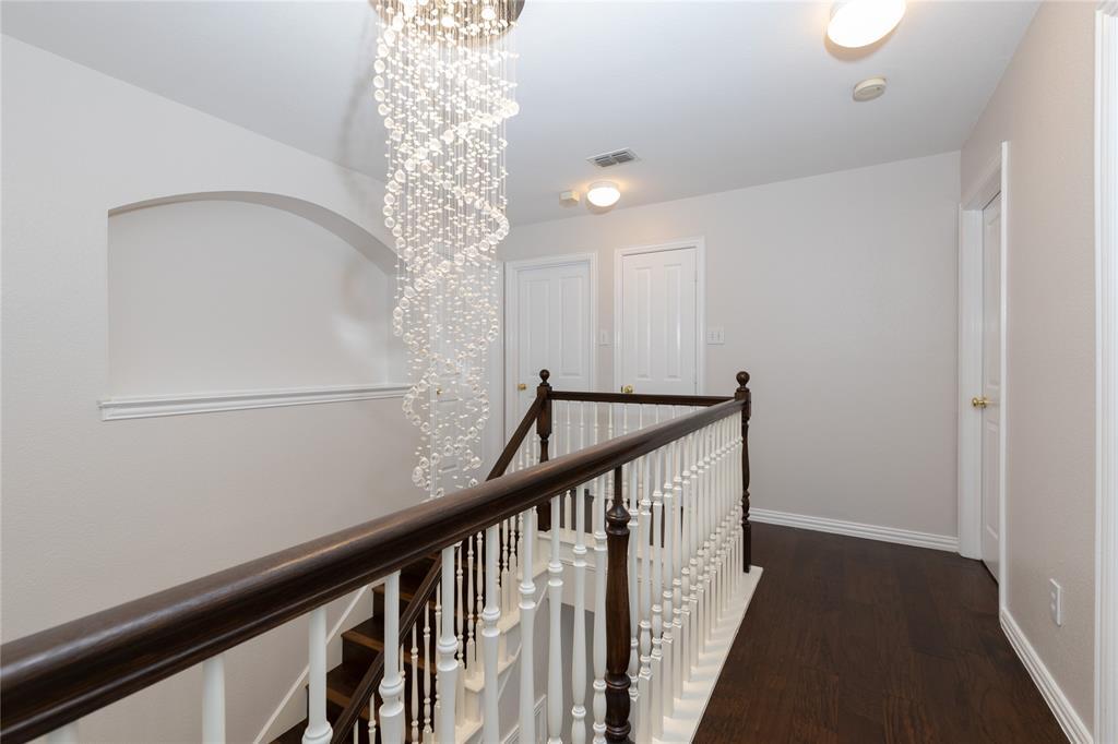 2633 CEDAR VIEW  Drive, Arlington, Texas 76006 - acquisto real estate best luxury home specialist shana acquisto