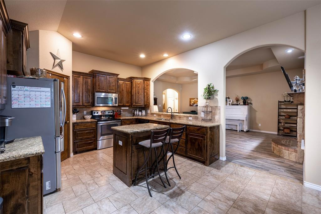 210 Sessums  Road, Springtown, Texas 76082 - acquisto real estate best listing listing agent in texas shana acquisto rich person realtor