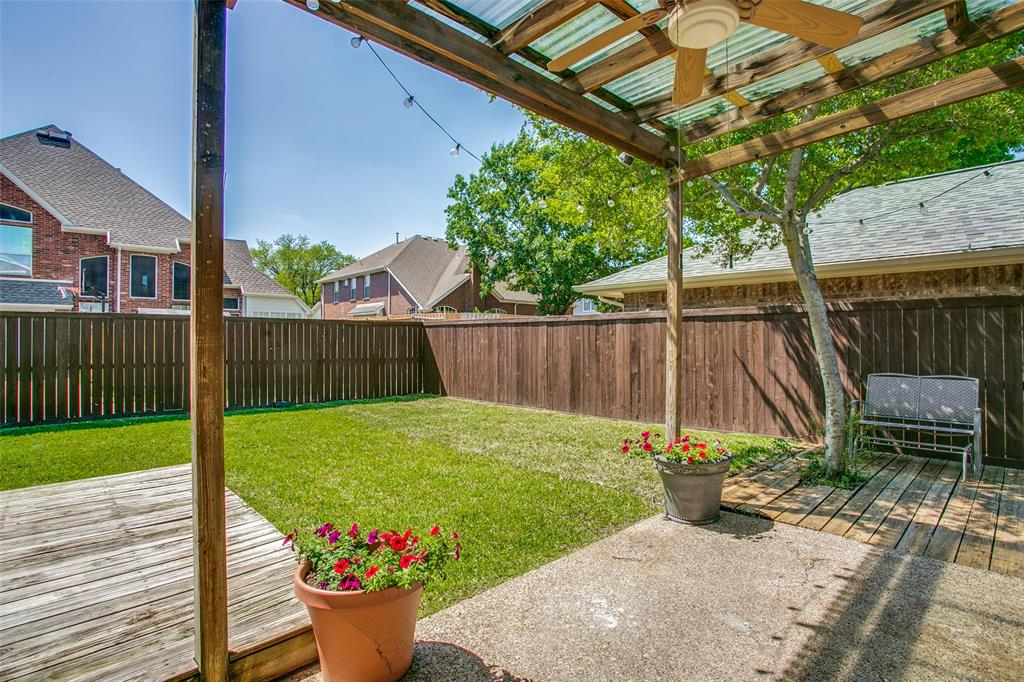133 Tanbark  Circle, Coppell, Texas 75019 - acquisto real estate best realtor dallas texas linda miller agent for cultural buyers