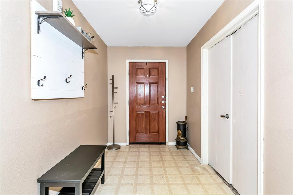 10441 Hideaway  Trail, Fort Worth, Texas 76131 - acquisto real estate best real estate follow up system katy mcgillen