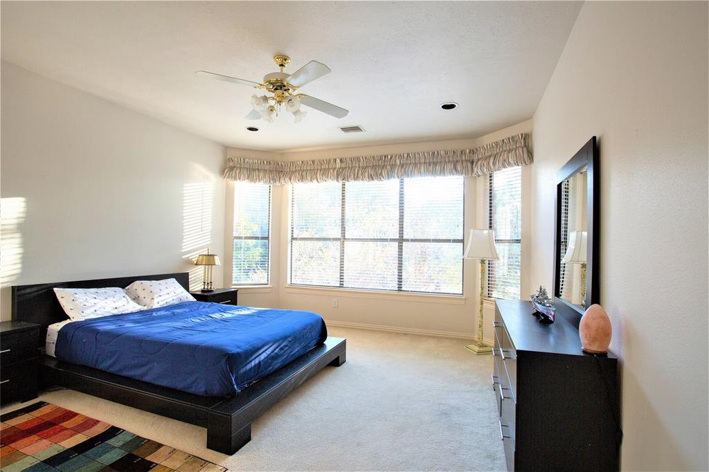 4457 Bailey  Court, Plano, Texas 75093 - acquisto real estate best negotiating realtor linda miller declutter realtor