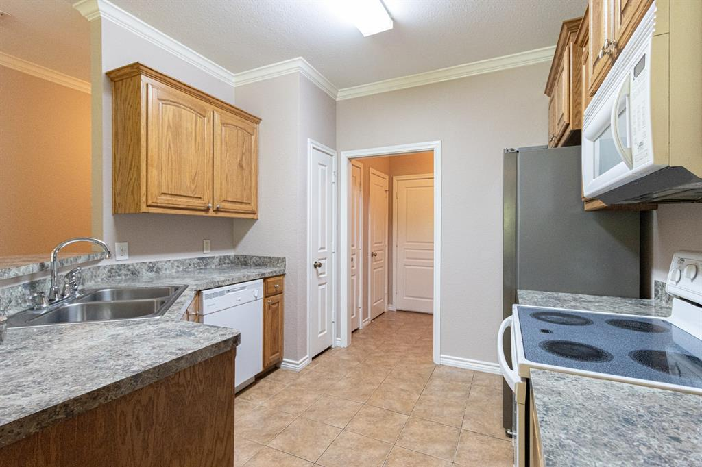 13772 County Road 4198  Lindale, Texas 75771 - acquisto real estate best prosper realtor susan cancemi windfarms realtor
