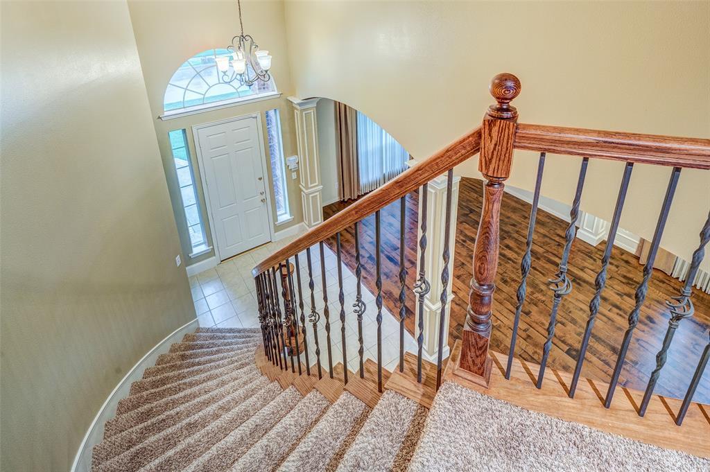 2204 Mesa Oak  Trail, Plano, Texas 75025 - acquisto real estate best negotiating realtor linda miller declutter realtor