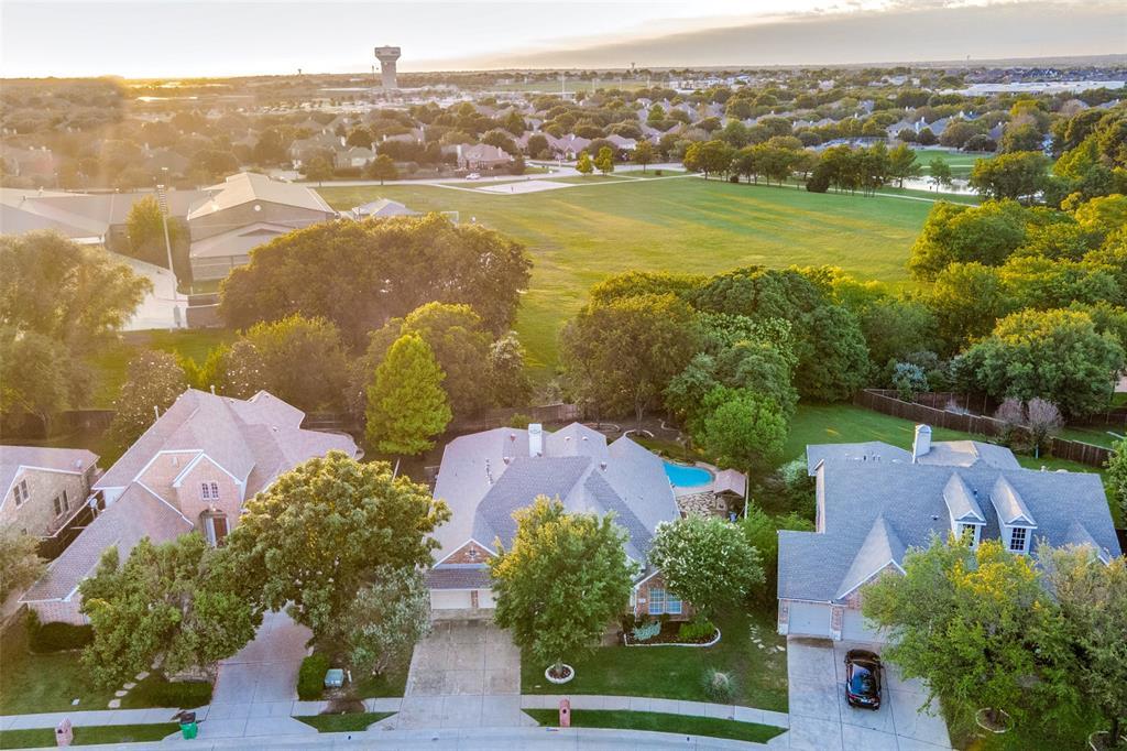 8500 Arbor Creek  Lane, McKinney, Texas 75072 - acquisto real estate best prosper realtor susan cancemi windfarms realtor