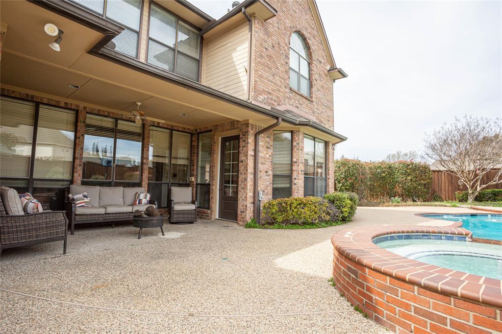 4457 Bailey  Court, Plano, Texas 75093 - acquisto real estate mvp award real estate logan lawrence