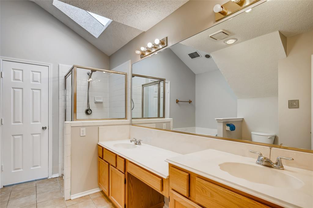 6926 Mazy  Lane, Rowlett, Texas 75089 - acquisto real estate best designer and realtor hannah ewing kind realtor