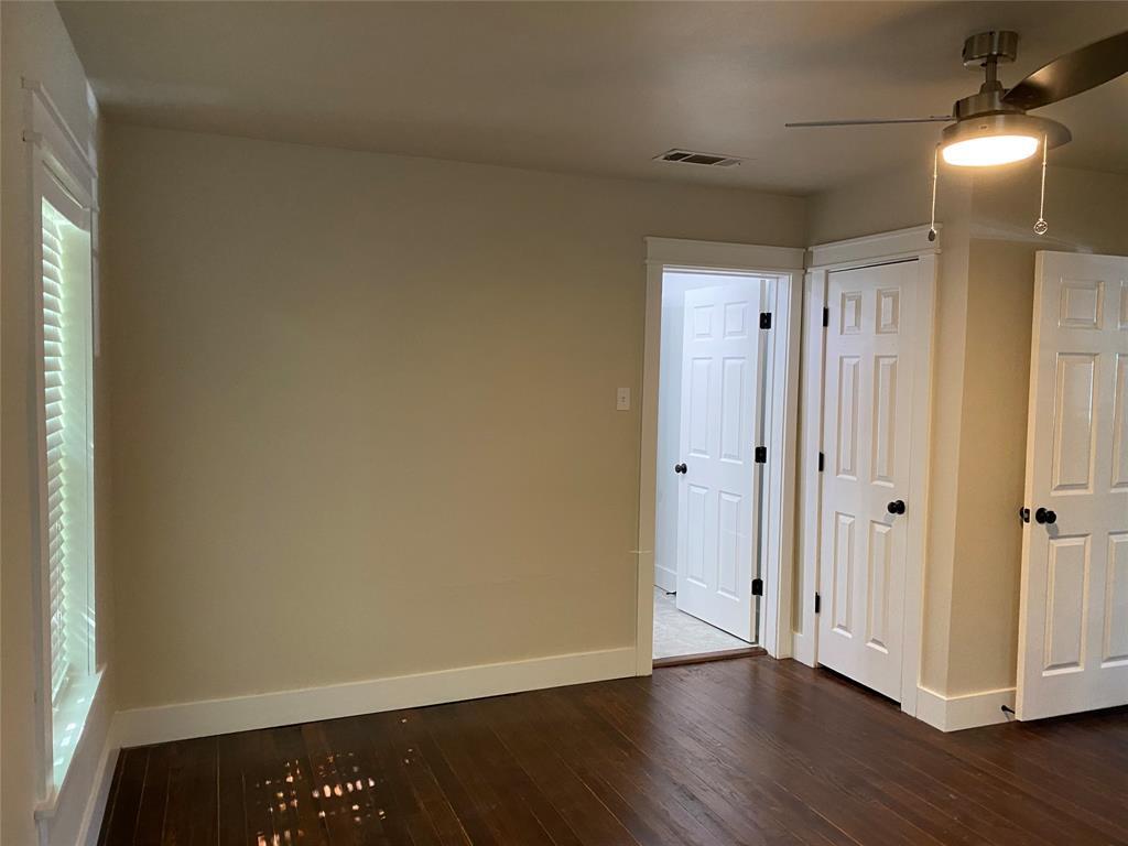 114 Rousseau  Street, Waxahachie, Texas 75165 - acquisto real estate best celina realtor logan lawrence best dressed realtor