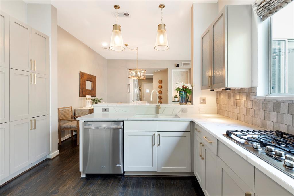 3905 Wycliff  Avenue, Dallas, Texas 75219 - acquisto real estate best highland park realtor amy gasperini fast real estate service