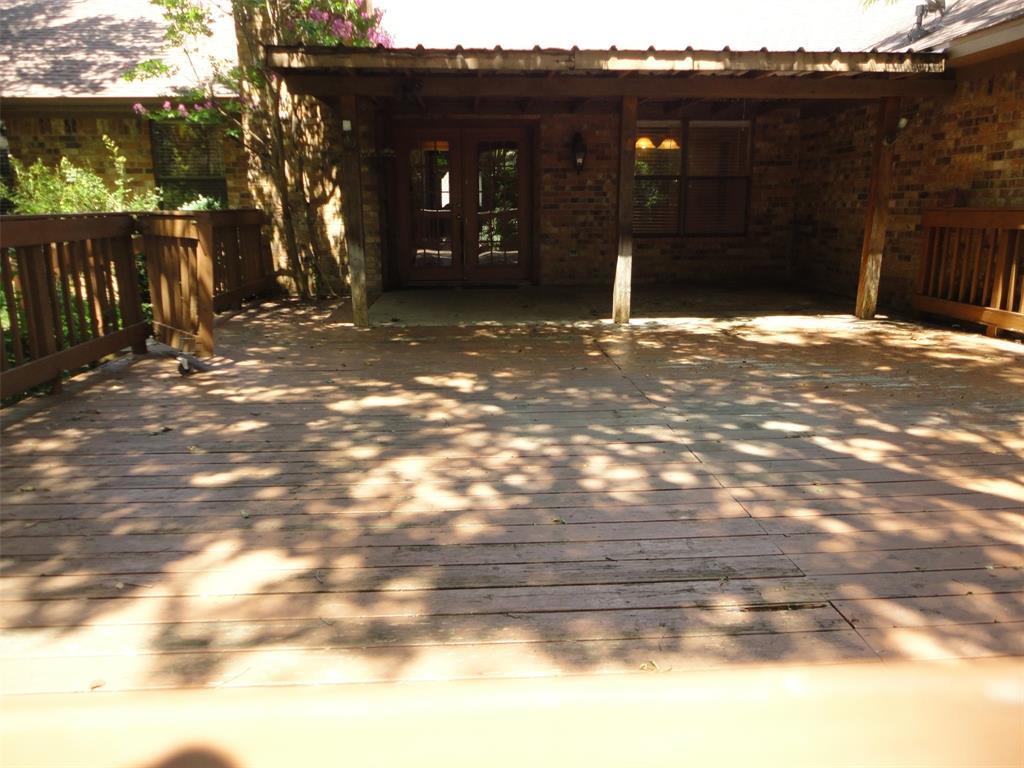 3422 Malibu  Court, Arlington, Texas 76017 - acquisto real estate best listing photos hannah ewing mckinney real estate expert