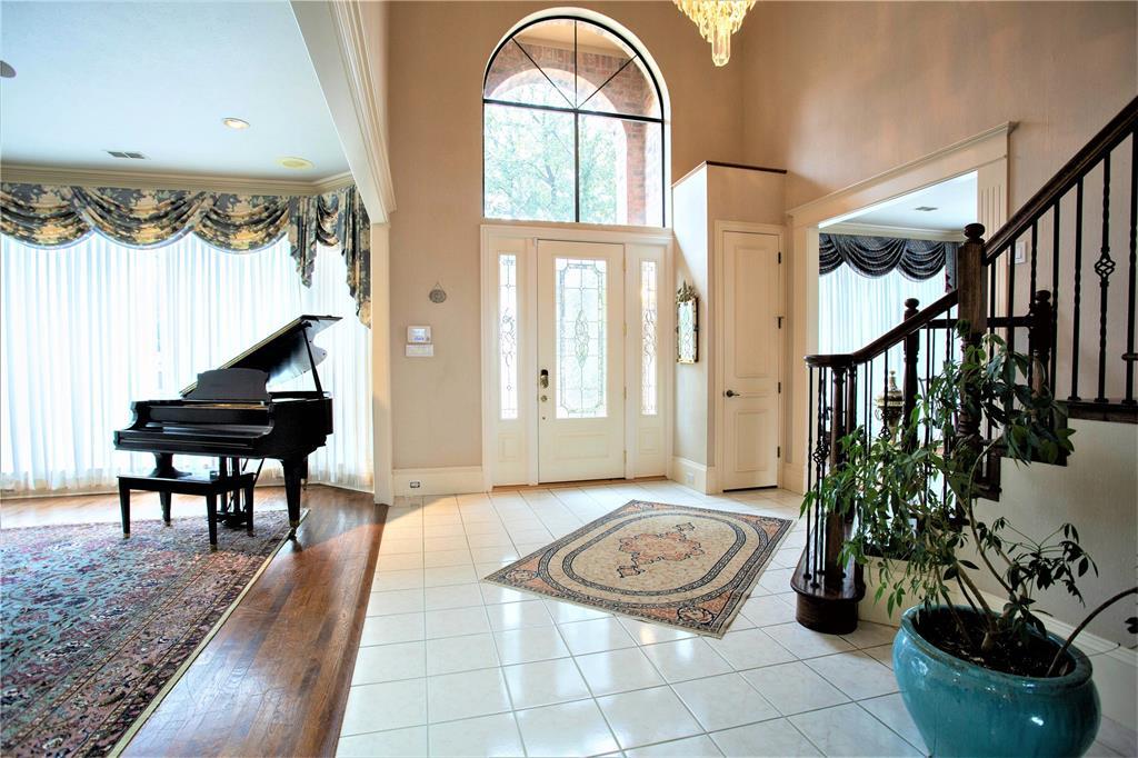 4457 Bailey  Court, Plano, Texas 75093 - acquisto real estate best allen realtor kim miller hunters creek expert