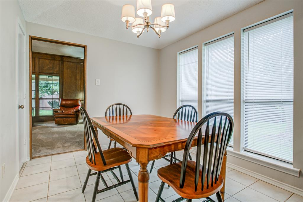 409 Brookfield  Drive, Garland, Texas 75040 - acquisto real estate best real estate company to work for