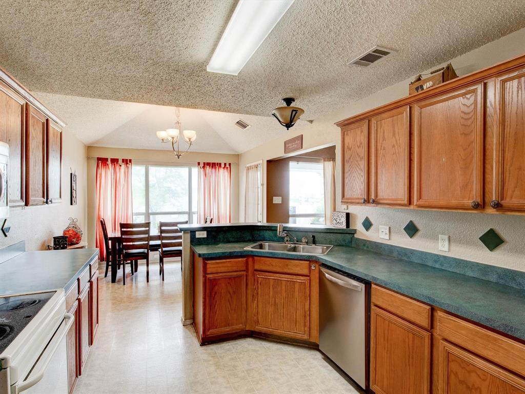1120 Judy  Street, White Settlement, Texas 76108 - acquisto real estate best luxury buyers agent in texas shana acquisto inheritance realtor