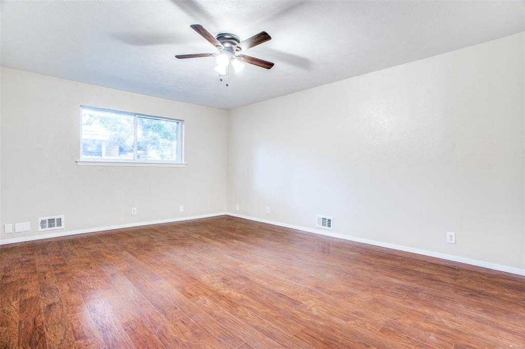 3450 Asbury  Street, University Park, Texas 75205 - acquisto real estate best real estate company in frisco texas real estate showings