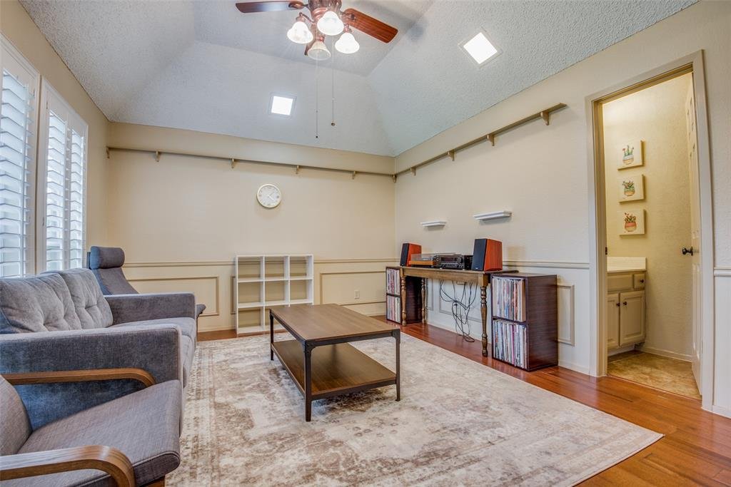 2703 Van Gogh  Place, Dallas, Texas 75287 - acquisto real estate best real estate company in frisco texas real estate showings