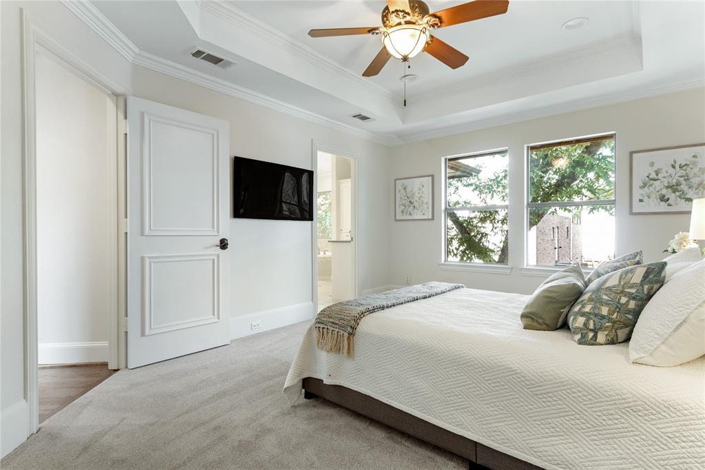 4929 Alcott  Street, Dallas, Texas 75206 - acquisto real estate best designer and realtor hannah ewing kind realtor