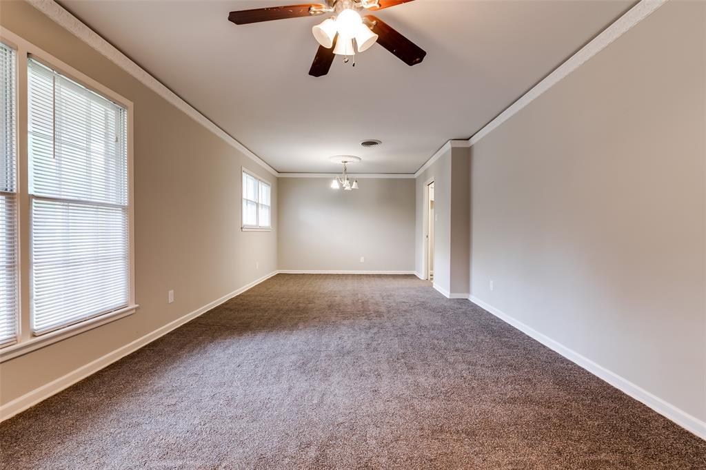 5609 Wimbleton  Way, Fort Worth, Texas 76133 - acquisto real estate best prosper realtor susan cancemi windfarms realtor