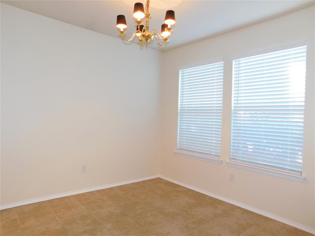 2229 Northway  Denton, Texas 76207 - acquisto real estate best the colony realtor linda miller the bridges real estate